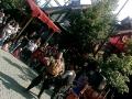 Holidaypark6