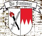 Die Frankonier