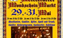 Schmalkalden_Plakat